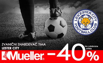 mueller-40%